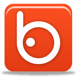 Badoo (privacy red flag)