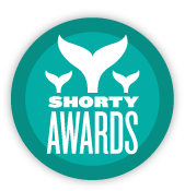 http://shortyawards.com/queenoflight88