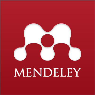 www.mendeley.com/groups/1600613/knowledge-organisation-systems-kos